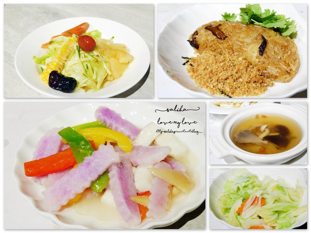 宜蘭五結餐廳推薦傳藝中心好吃 (2)