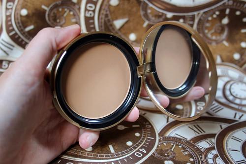 Too Faced - Milk Chocolate Soleil bronzer