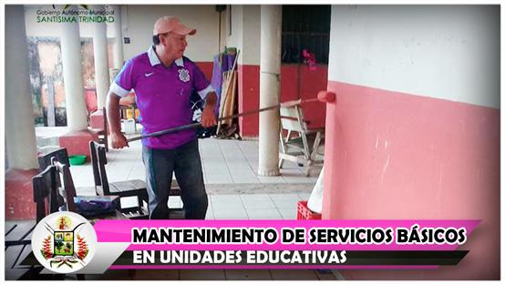mantenimiento-de-servicios-basicos-en-unidades-educativas