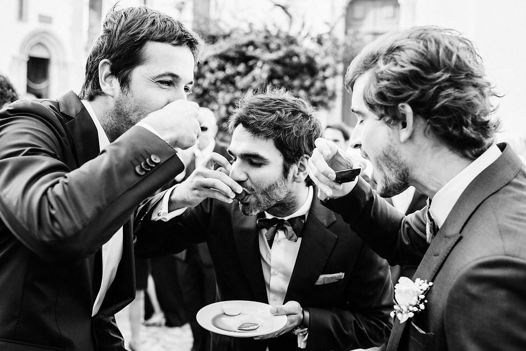 portugal_wedding_photographer_MF28