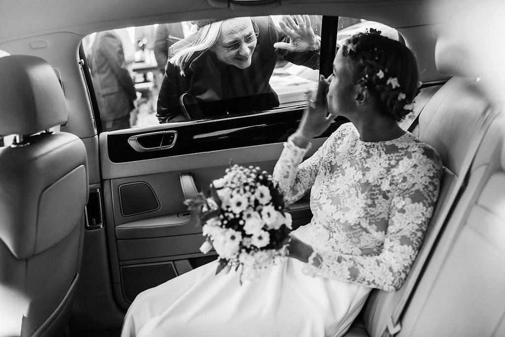 portugal_wedding_photographer_MF33