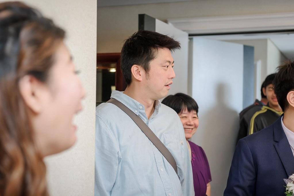 建鵬秀貞結婚-66
