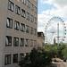 20150821_4908 London Eye