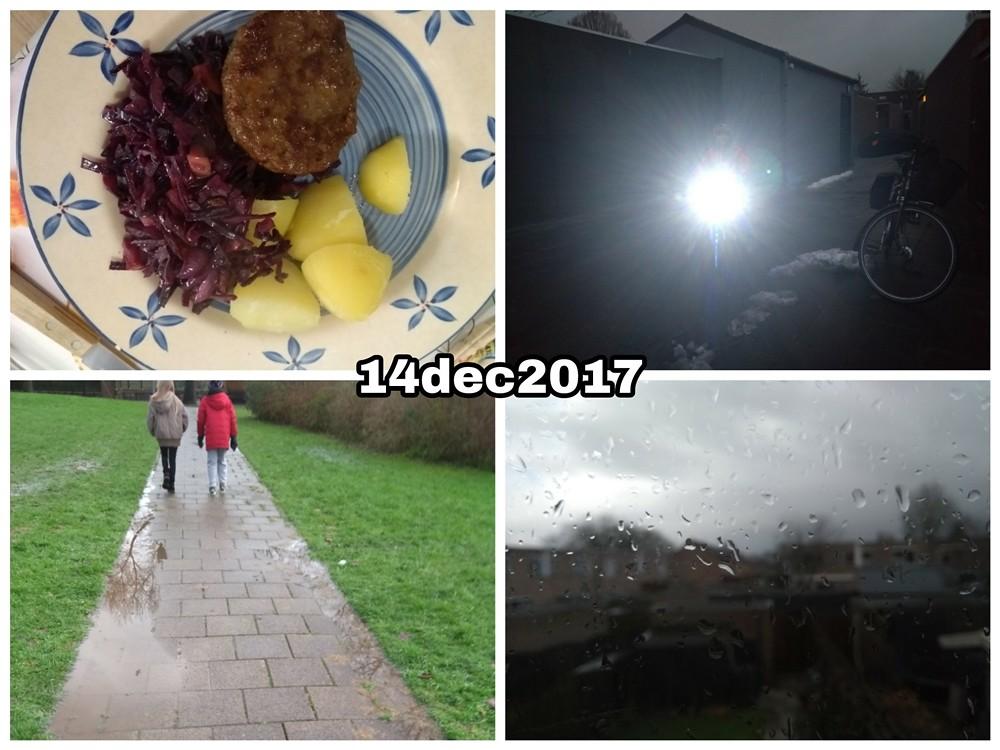 14 dec 2017 Snapshot