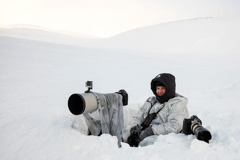 joshua-holko-interview_arcticfoxiceland-3448