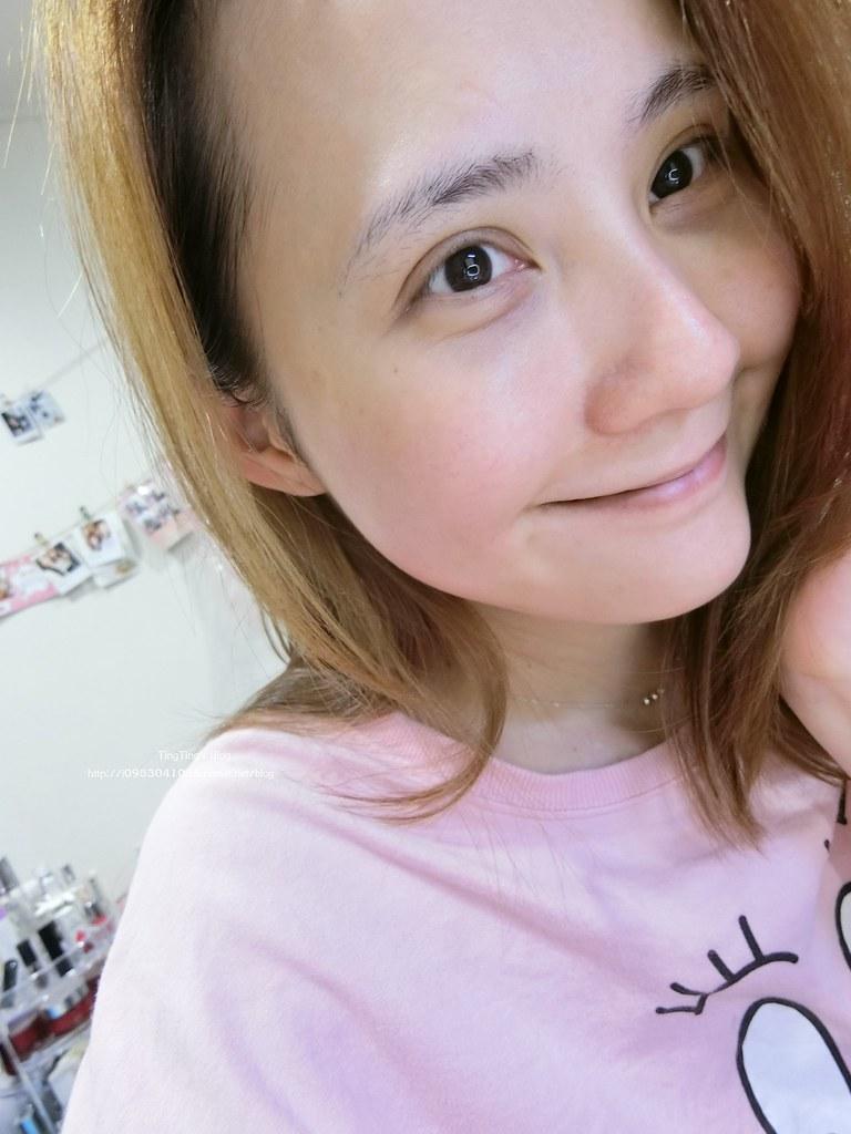 DIOR迪奧凍妍新肌抗氧霜.凍妍新肌拉提精華 (22)