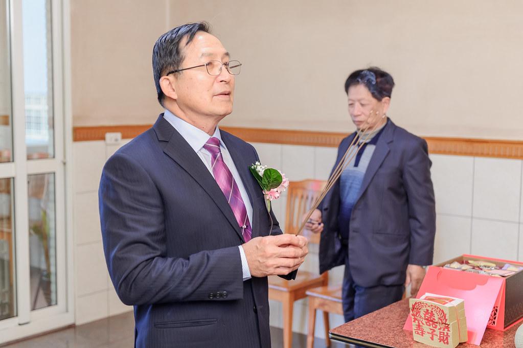亮丞思涵結婚-92