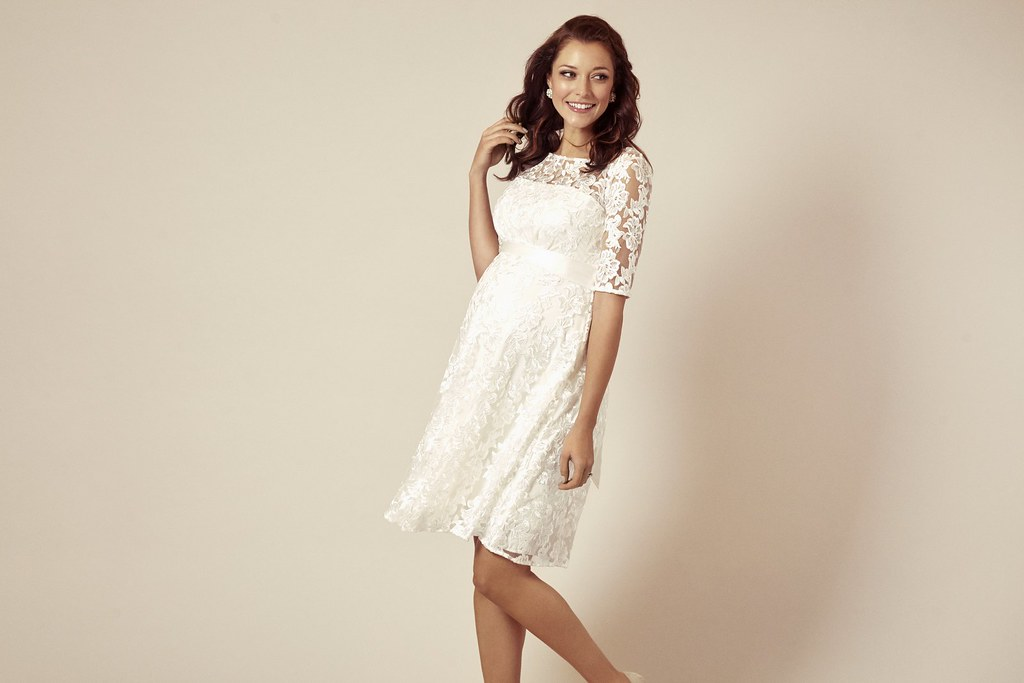 ASHDI-S1-Asha-Dress-Short-Ivory