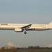 SX-DVP Airbus A321-232 EGPH 07-01-18