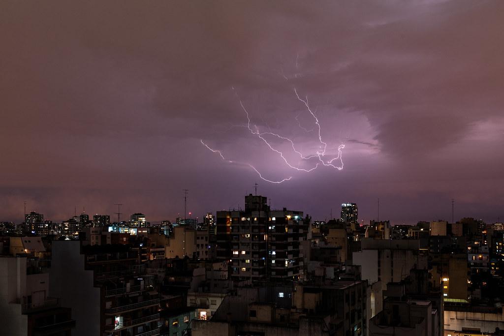 Tormenta 2017-12-16 en Buenos Aires III.jpg