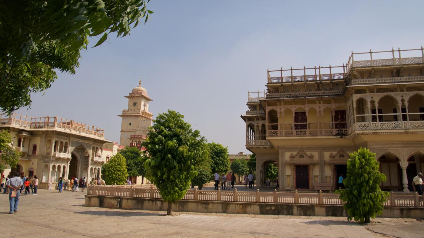 152-India-Jaipur