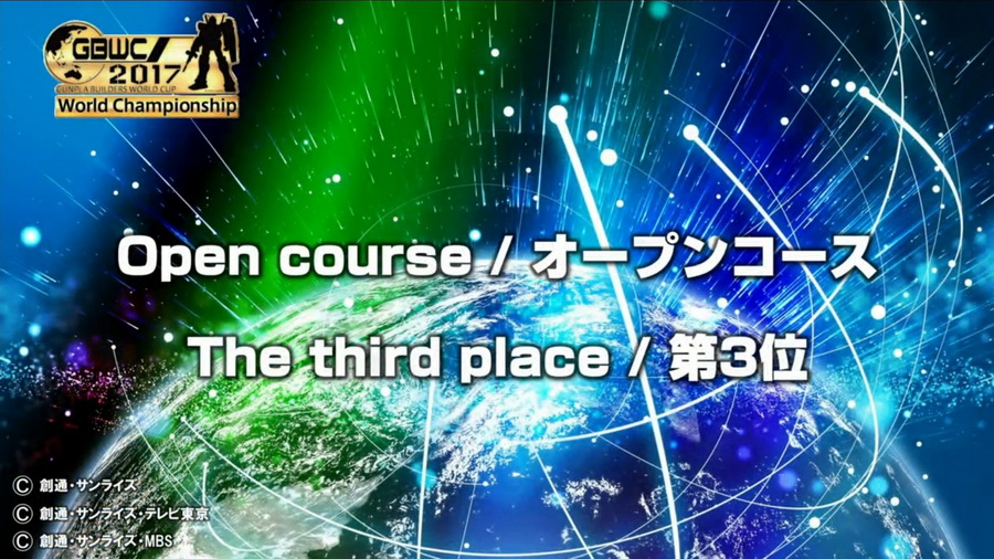 GBWC-Final2017_29
