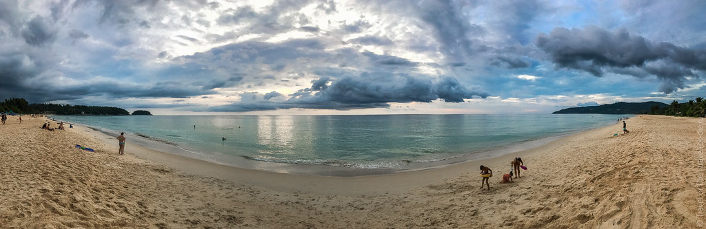 Karon-Beach-Пляж-Карон-Пхукет-Таиланд-2630