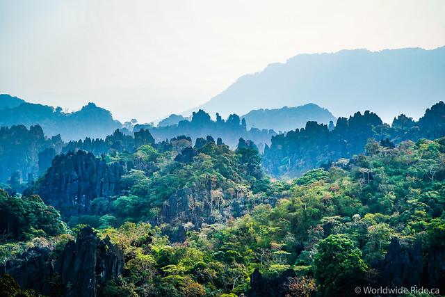 Laos-53