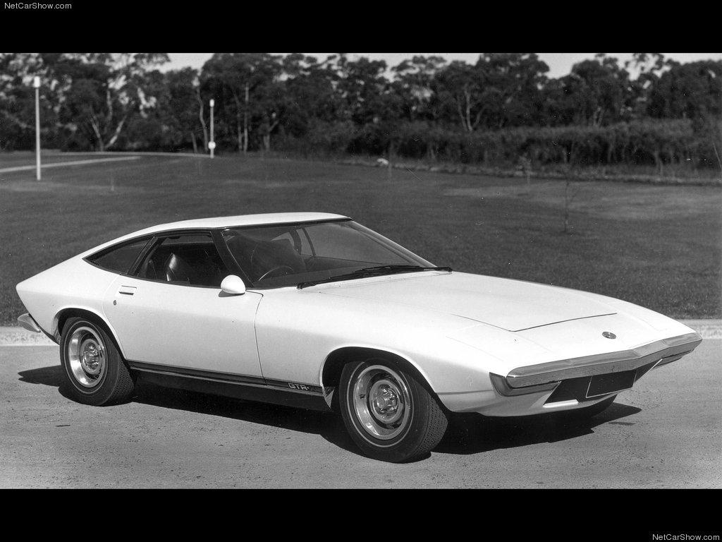 Holden-Torana_GTR-X_Concept-1970-1024-17