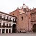 Zacatecas por daniel.olguinr