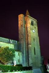 FR10 9240 l'Église de St-Raymond & St-Blaise. Pexiora, Aude, Languedoc