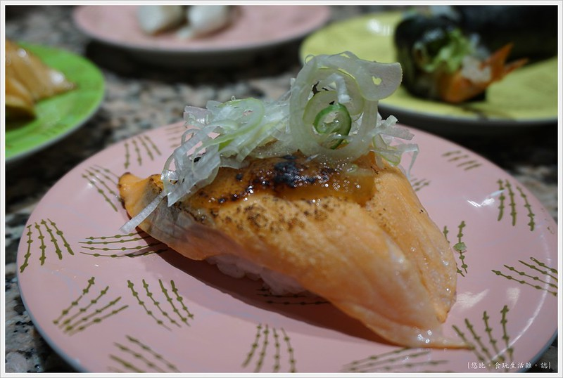 根室花丸-24-鮭魚強強燒