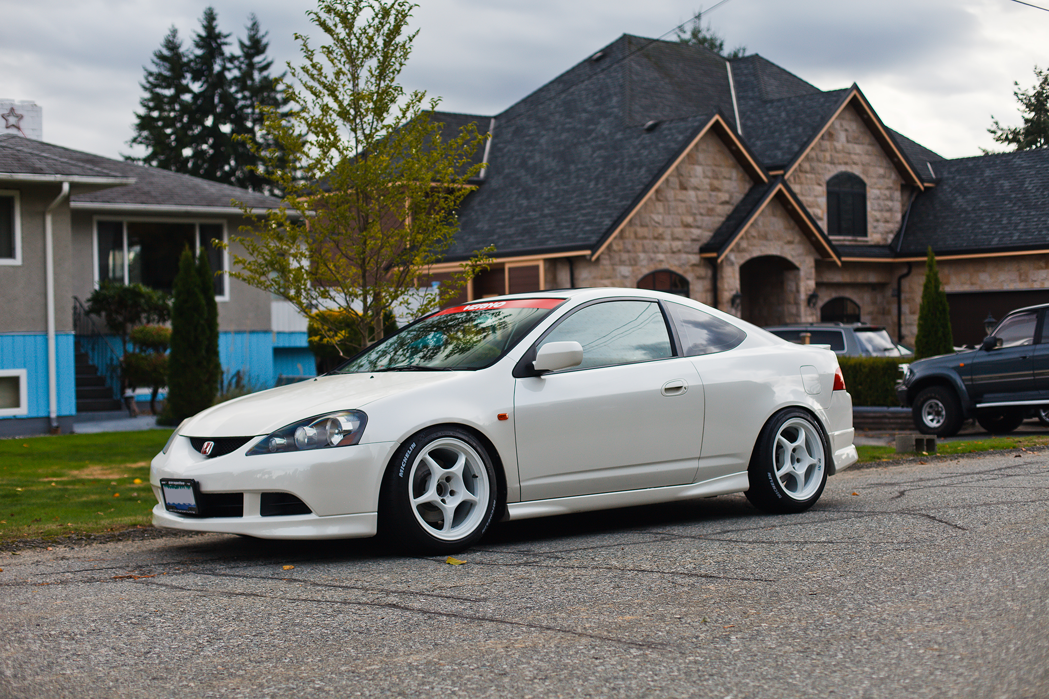 manual fs type member acura vtec rare for cars car s condition fl mint miles near forums sale rsx