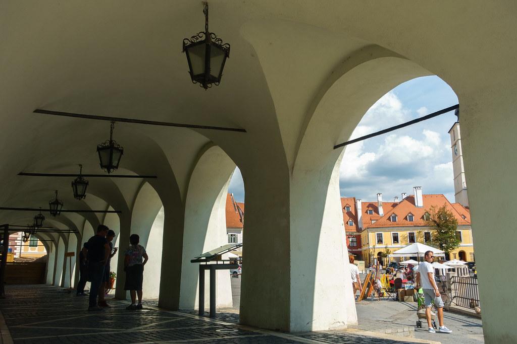 Sibiu-00036-3