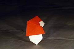 Origami - Robert Harbin