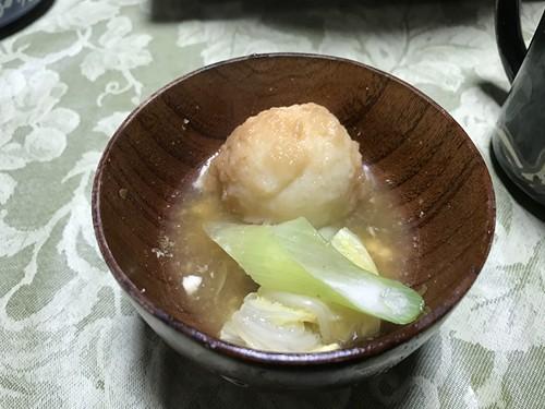 takoyaki8chan015