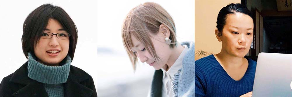 toomilog-TokyoLocalCreative5LIFE5DAYS_2017_009