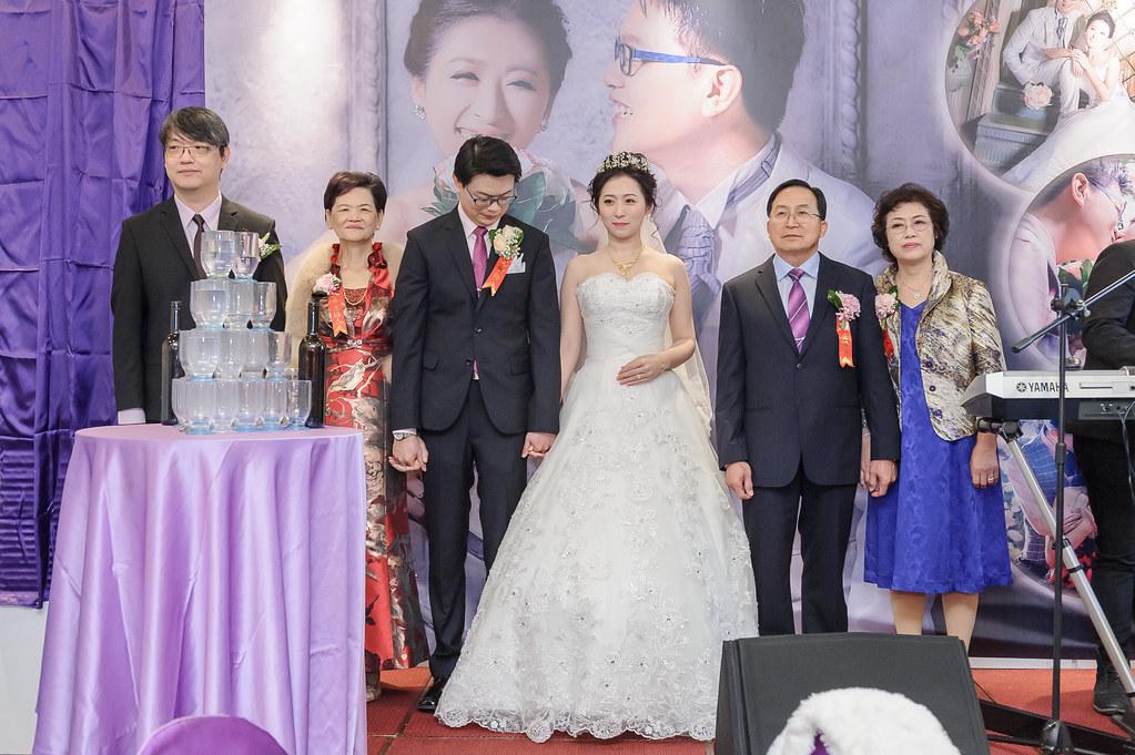 亮丞思涵結婚-357