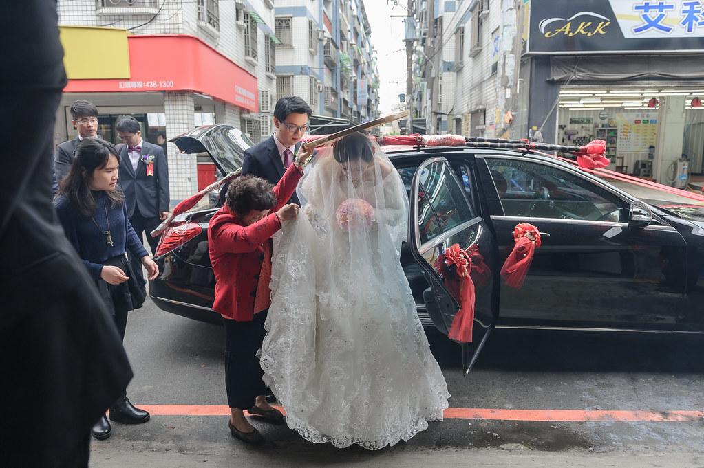 亮丞思涵結婚-190