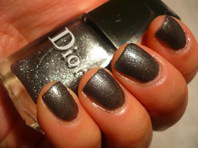 metallic-silver3