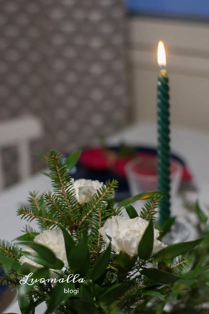 vihreä_kynttilä
