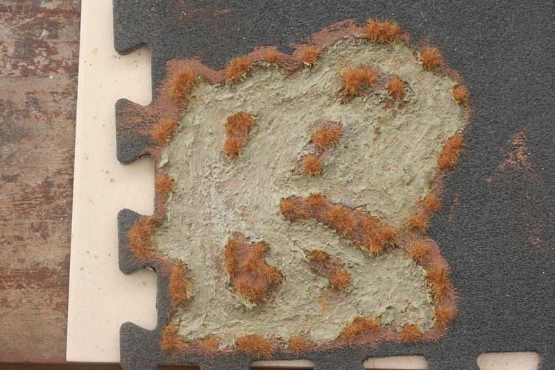 Plateau de jeu à partir de tapis de sol puzzle - Page 2 38855730354_04c797374c_c