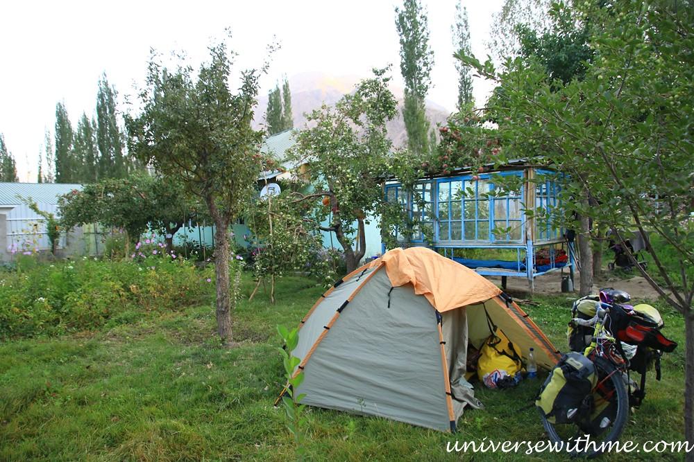 Tajikistan_Afghanistan_Travel047