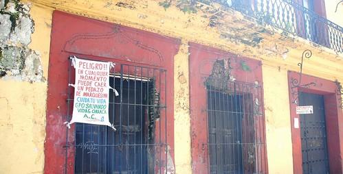 017 Oaxaca (19)