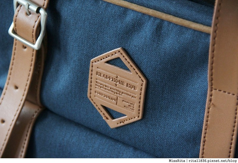 MIT 臺灣製造 臺灣包包 RITE 兩用包 後背包品牌推薦 包包品牌推薦 雙生系列漫遊包 後背包設計師品牌 RITE專櫃 RITE門市 旅行包12