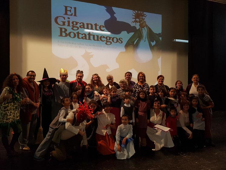 EL GIGANTE DE BOTAFUEGOS4