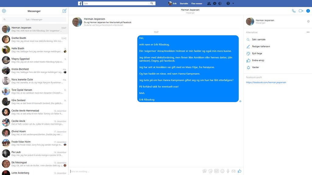 hanna kampmann facebook