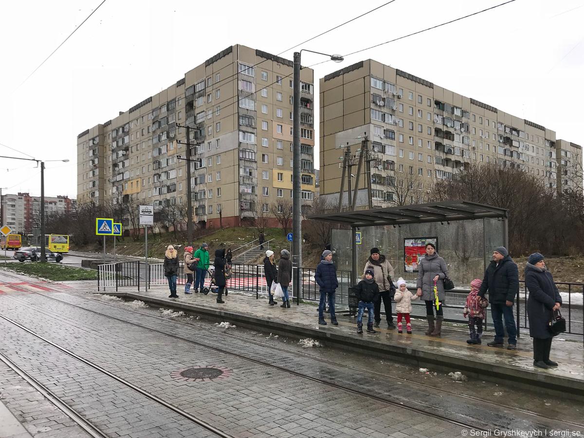 lviv-ukraine-p1-54