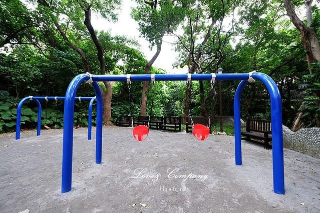 東和公園39