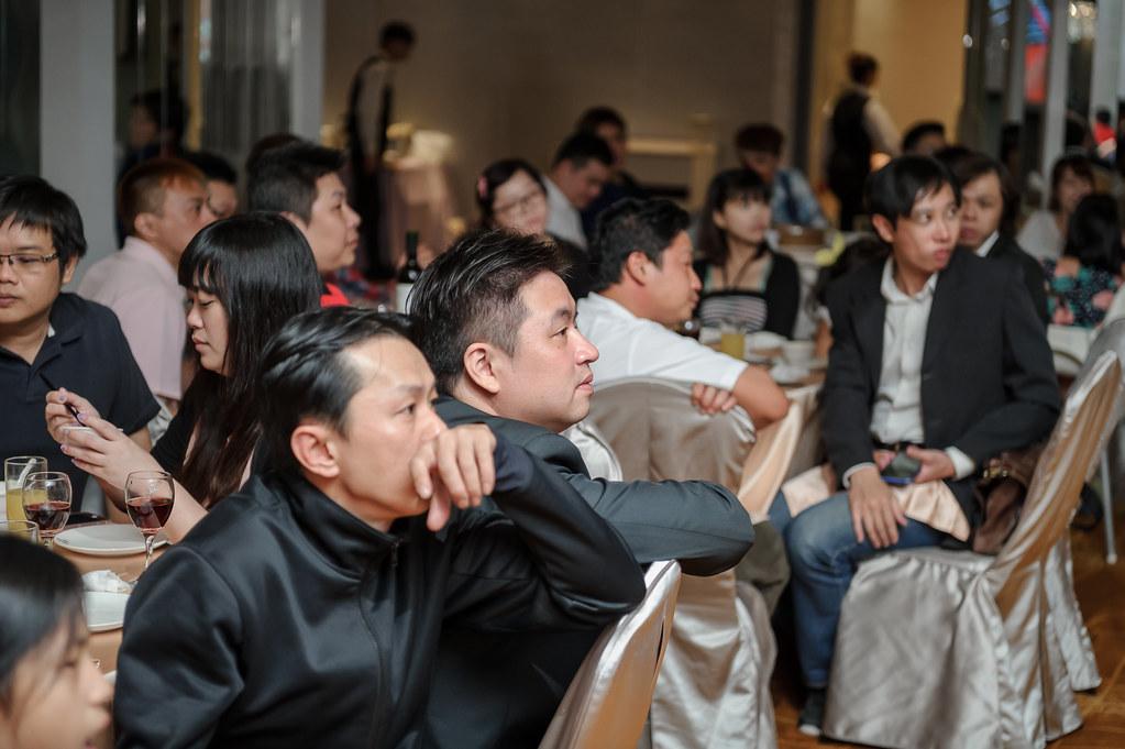 建鵬秀貞結婚-455
