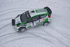 2017 Arctic Rally