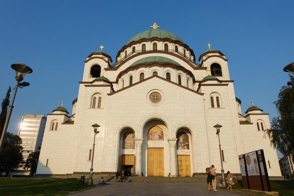 Belgrade-00224