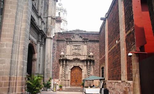 284 Ciudad de Mexico (41)