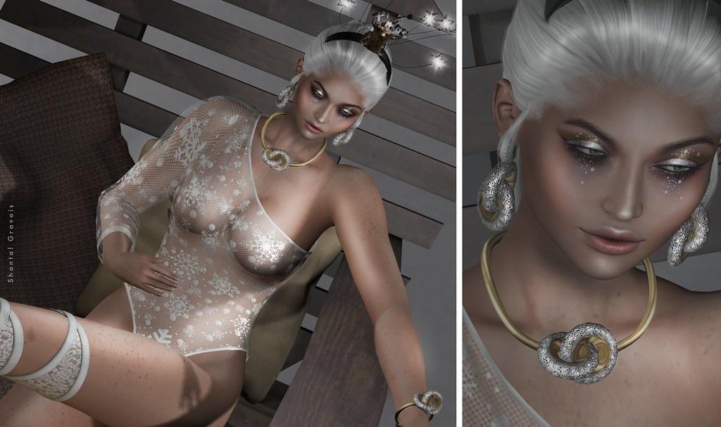 NeW!!! Anny´s Fashion / JUMO originals