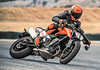 miniature KTM 790 Duke 2018 - 8