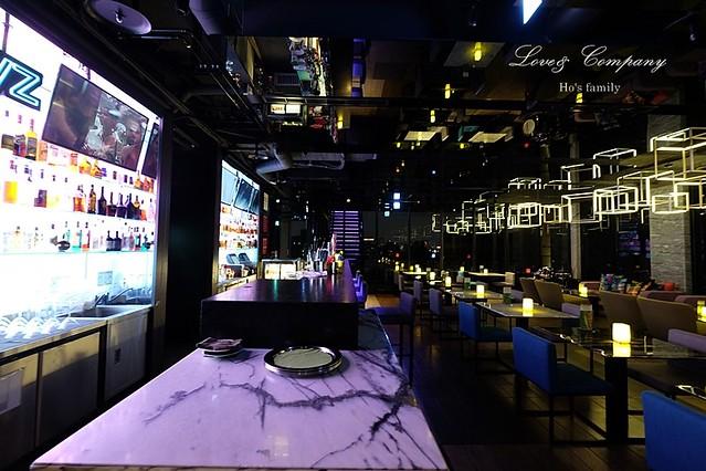中山雅樂軒酒店34