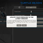 Auriculares Turtle Beach Stealth 700, Software 18