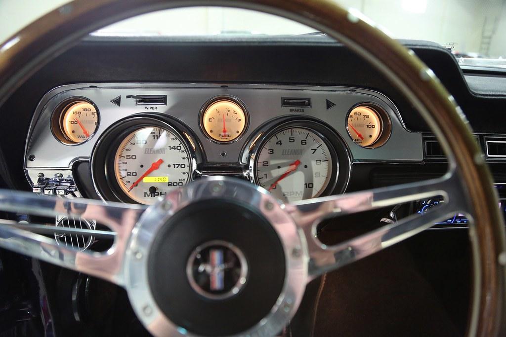 Eleanor-Mustang-4