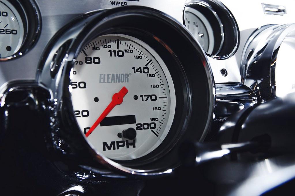 Eleanor-Mustang-1