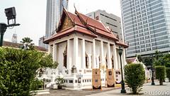 Bangkok 2017 (TH)